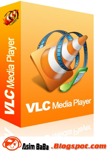 Full VLC Media Player 2.0.6 Free Download