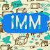 """Nueva sección """"IMM"""""""