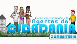 Agente Comunitário de Cidadania