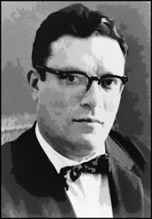 Real name: Isaac Asimov Pen name: Paul French