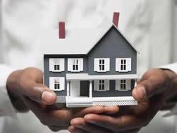 Fare un buon investimento immobiliare è molto importante