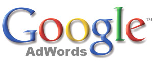 Tips Promosi dengan Google AdWords