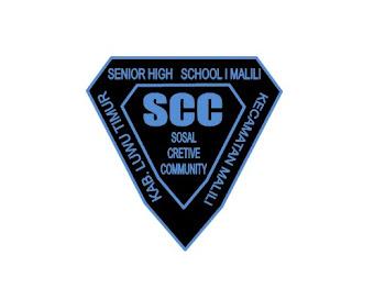 Sign of scc