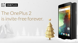 one plus 2 invite free