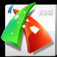 FSCapture 6.9 full và 7.9 full + Portable + KEY GENT- Phần mềm chụp và quay phim màn hình siêu nhẹ