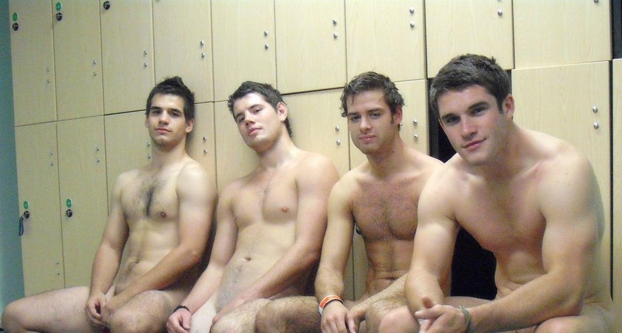 Hommes nus photos gratuites