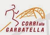 Corri alla Garbatella