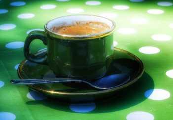 Café, exercícios e câncer de próstata - benefícios