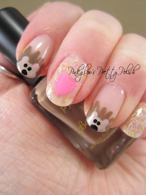 Hedgehog-nail-art.jpg