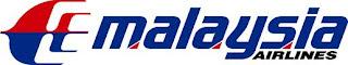 Jawatan Kosong Malaysia Airlines (MAS) - 31 Disember 2012