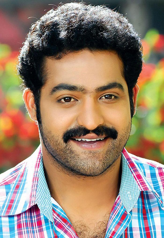 Latest Telugu Movies Songs