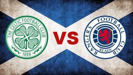 Old-Firm-Celtic-Rangers
