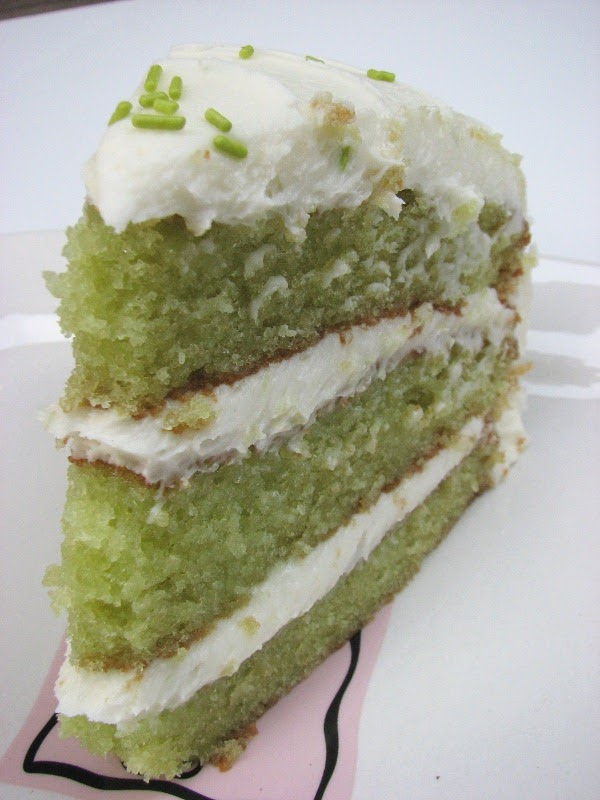 trisha yearwood key lime cake 1 3 oz package lime flavored gelatin ...
