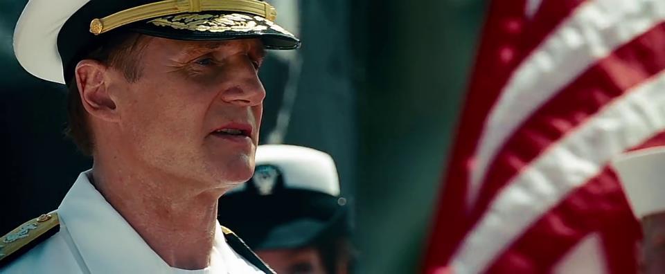 battleship movie  in hindi 720p