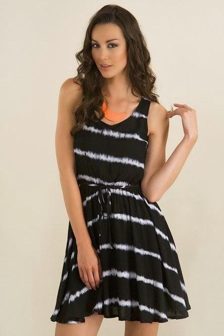 oxxo, elbise, 2014 elbise modelleri, moda, giyim, kısa elbise, uzun elbise, siyah elbise, desenli elbise, kısa elbise, tüllü elbise, kareli elbise, beyaz elbise