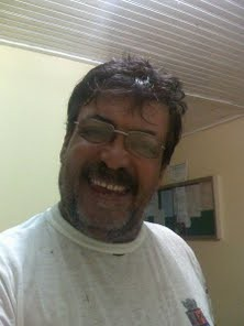 Resultado de imagem para radialista Rangel Brito - Itarantim
