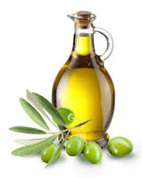 Extra virgin olive oil helps reverse diabetes