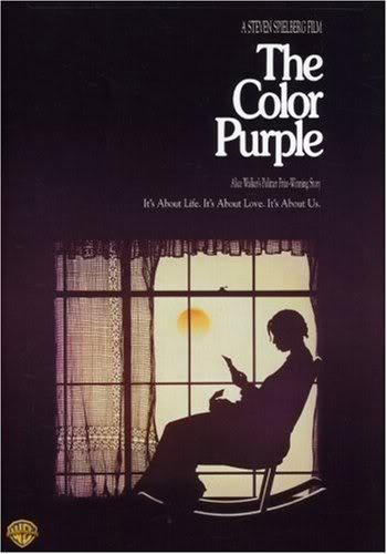 The Color Purple By Alice Walker 2 African American Women In 20