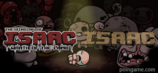 Download The Binding of Isaac Wrath of the Lamb