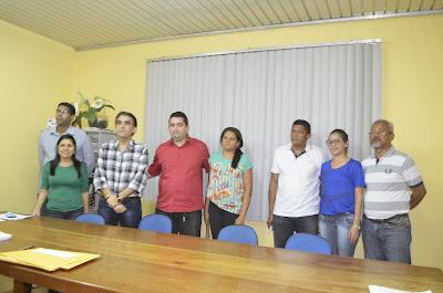 parceria prefeitura e sintasp