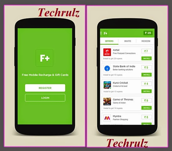 best-free-recharge-apps-get-free-talk-timerecharges-mobile
