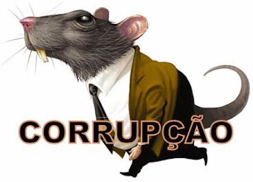 Moçambique | É PREOCUPANTE NOSSA PROPENSÃO À CORRUPÇÃO