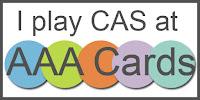 1 AAA Cards