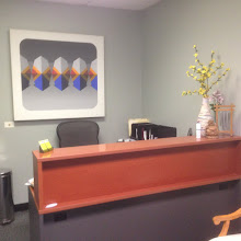 Office Picture #1
