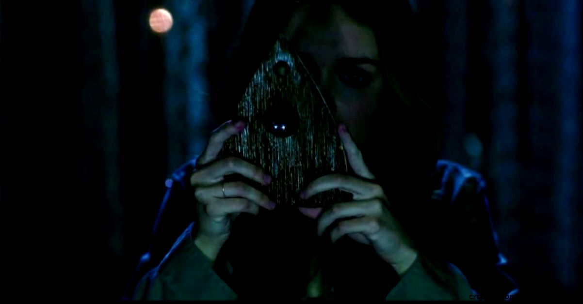 Ouija Photos   Ouija Images Ravepad   the place to rave about