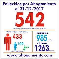 Resumen datos 2017