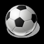 サッカーボール(スタイル1541)