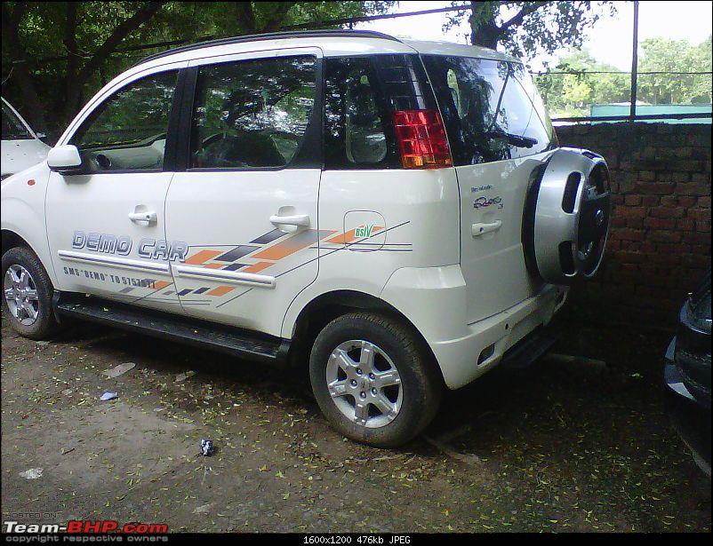 Demo Cars For Sale In Delhi