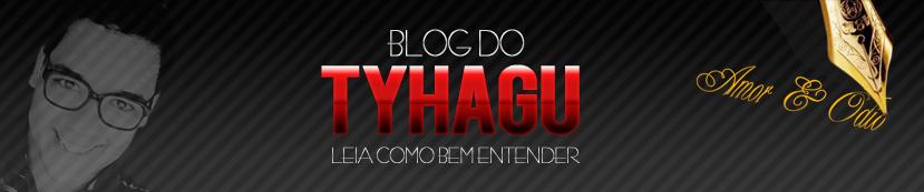 Blog do Thiago | Leia como bem entender
