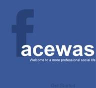 reputacion online facebook