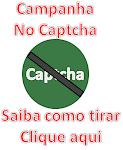 No Captcha