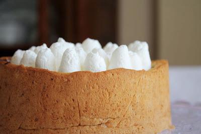 Receta tarta de chocolate_Receta tarta de mousse de chocolate