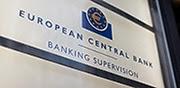 Capital Control - συναλλαγές με τις τράπεζες για επιχειρήσεις