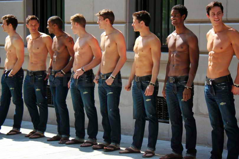 abercrombie+and+fitch