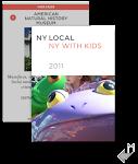Guias NY Local: guias de NY em português