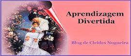 Meus Blogs - Clique nas imagens abaixo