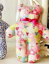 http://www.allaboutyou.com/print-this/craft/pattern-finder/sewing-projects/toys-to-sew/tiny-teddies-to-sew-49371