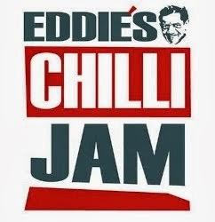 Eddie's Chill Jam