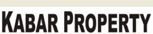 KabarProperty.Com | PropertyNews
