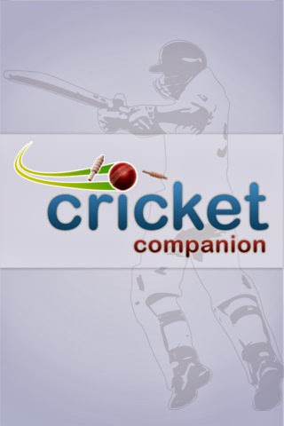 Cricket Score App Smartphone, Cricket Score App Mobile,  Cricket Score App iPhone,  Cricket Score App Android, Cricket Score App Windows, Cricket Score App Blackberry, Cricket Score App Nokia,  Cricket Score App Symbian, Cricket Score App Others, Cricket Score App All platform,