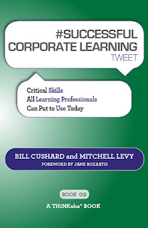 Critical Skills All Learning Professionals Can Put to Use Today