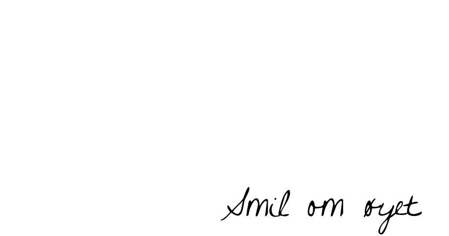 Smil om Øyet
