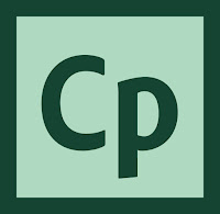 adobe captivate 6 free download full version