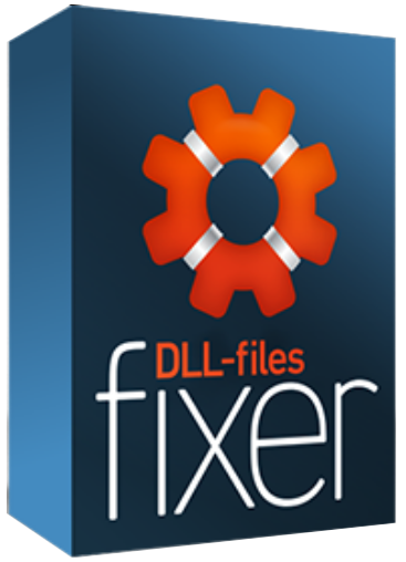 DLL-Files.com FIXER 3.0.81.2643 With Crack