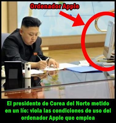 secretos-presidente-corea-norte