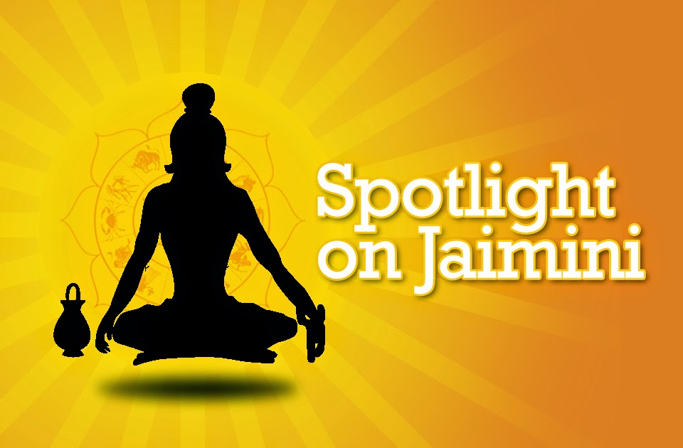 jyothisham software free  telugu christian